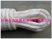 涤纶全编绳