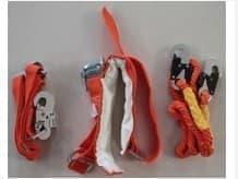 电工安全带