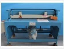 电动剪板机